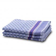 Pracovní ručník 50 X 100 cm