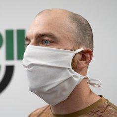 OCHRANNE RUSKO 100% bavlna