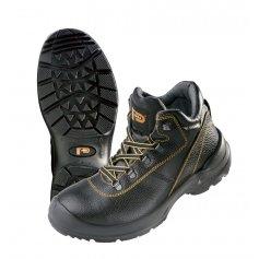 Kotníková obuv STRONG PROFESSIONAL Orsetti S3 SRC