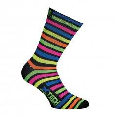 Funkční ponožky XT81, + 10 / + 40 ° C, XTECH
