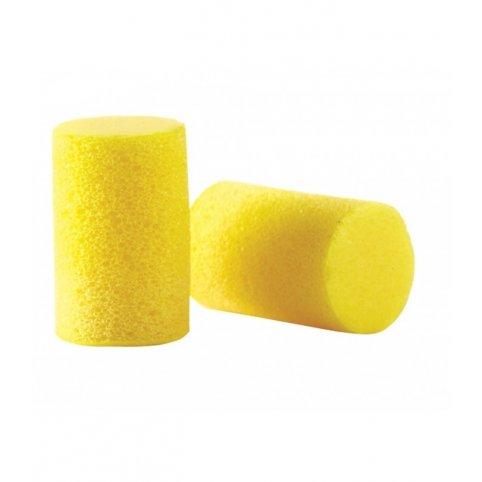 Jednorázové zátkové chrániče sluchu 3M E-A-R CLASSIC