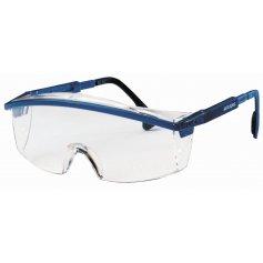 brýle ASTROSPEC