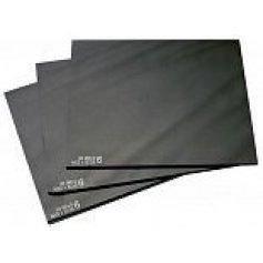 Svářečské sklo VOCHOC TM 4-8 120 x 60MM