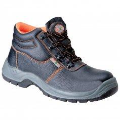 Kotníková obuv bez ocelové špice Firsty O1