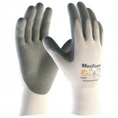 Máčané rukavice MAXIFOAM 34-800