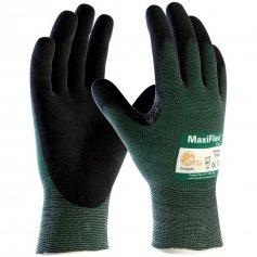 Rukavice MAXIFLEX CUT 34-8743