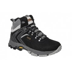 Kotníková trekingová obuv Filip O2 (DOPRODEJ)