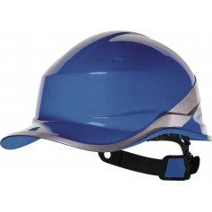 Ochranná prilba DIAMOND V, modrá