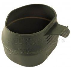 Hrnek skládací Helikon-Tex, olivový