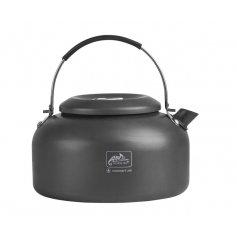 Čajník CAMP 1,4L hliníkový, Helikon-Tex