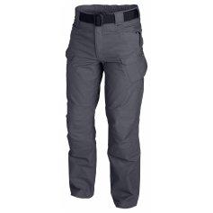 Kalhoty UTP Shadow Grey RipStop, Helikon-Tex