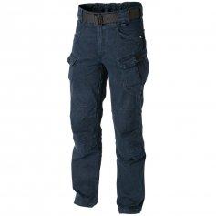 Kalhoty UTP Jeans denim (riflové), Helikon-Tex