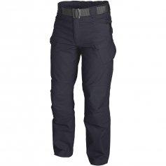 Kalhoty UTP Navy Blue RipStop, Helikon-Tex