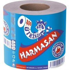 Toaletný papier HYGI 450, 1 vrstv.