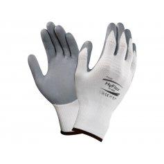 Povrstvené rukavice ANSELL HyFlex® FOAM
