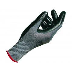 Povrstvené rukavice MAPA UltraATA