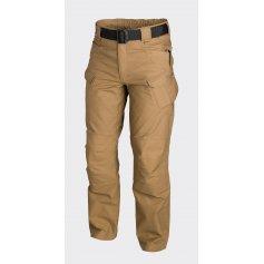 Kalhoty UTP Coyote Ripstop, Helikon-Tex