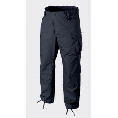 Kalhoty SFU NEXT Navy Blue, Helikon-Tex