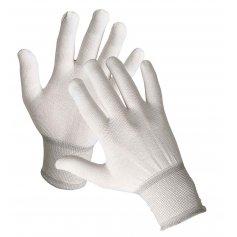 Textilní rukavice Boob
