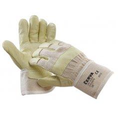 Dětské rukavice JAY KIDS