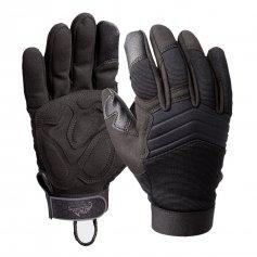 Taktické rukavice US Model, Helikon-tex