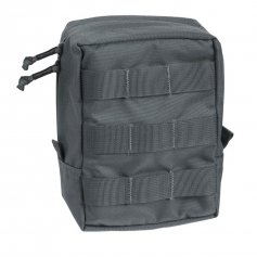 Kapsa GENERAL PURPOSE CARGO ShadowGrey, Helikon-Tex