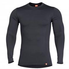 Funkční triko Pindos 2.0 Černé, Pentagon