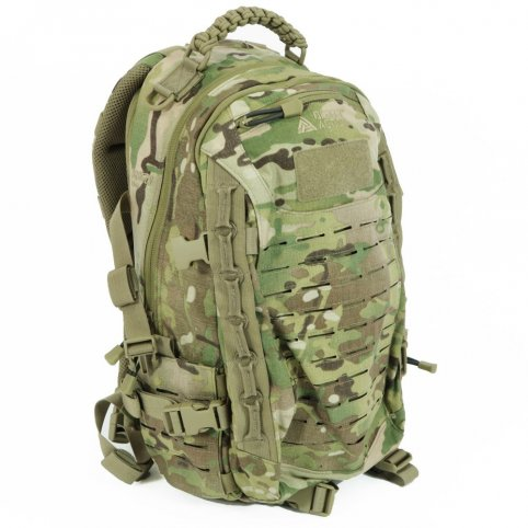 Ruksak DRAGON EGG Mk2 MultiCam