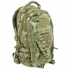 Batoh DRAGON EGG Mk II MultiCam, Direct Action