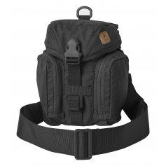 Kapsa Essential KITBAG černá, Helikon-Tex