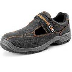 Sandály STONE Nefrit O1