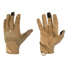 Taktické rukavice Range Hard Coy / Adpt.Gr, Helikon-Tex