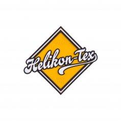 Nášivka Road Sign, Helikon-Tex