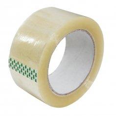 Lepicí páska transparentní
