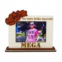 Fotoramik MEGA Liptaci