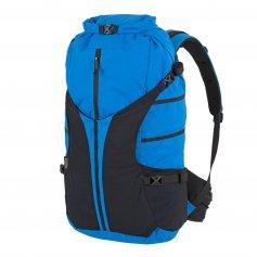 Batoh Summit Backpack Blue, Helikon-Tex