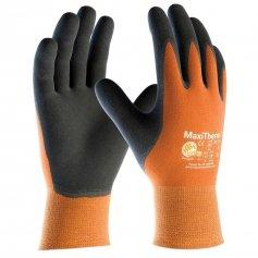 Máčené rukavice MAXITHERM 30-201 s blistrem