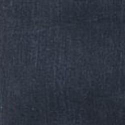Rifľová Modrá