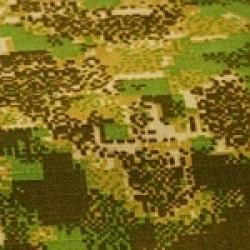 Farba GreenZone